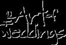 The-Art-of-Weddings-logo-300x201
