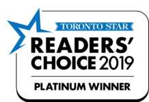Toronto-Star-PlatinumWinner-mike-day-sm
